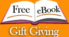 ebook gifts