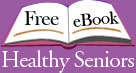 Seniors Tips for Staying  Healthy