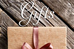 gift giving free ebook