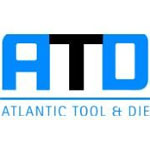 atlantic tool and die