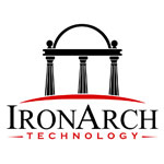 ironarch