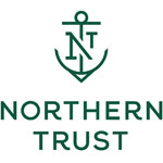 Northern Trust Co