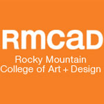 rocky mountain school of art and design