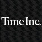 Time, Inc