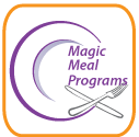 Meal Programs