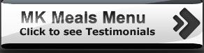 Click to see Complete Meals Testimonials