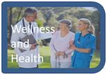 wellness and health