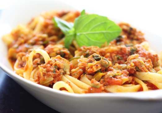 Prepared Meals Delivered To Your Door | Magic Kitchen