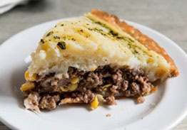 Shepherd's Pie - Family Size