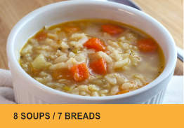 Soup for the Soul Soup Bundle